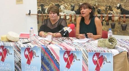 Miles de personas se encontrarán en Santa Lucía de Tirajana por el Día del Vecino