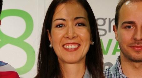 NNGG de Canarias constituye una gestora en Gran Canaria de cara al 26J