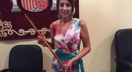 PP y NC piden a la alcaldesa de Mogán que explique públicamente todo lo ocurrido