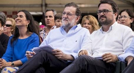 El PP gana con holgura en el sur de Gran Canaria y Santa Lucía