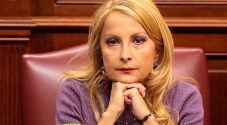 """El PP no apoyará la Ley del Suelo si el PSOE """"desvirtúa"""" la esencia del anteproyecto"""