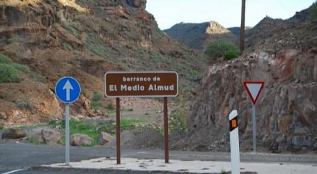 Harchicasa presenta alegaciones contra el proyecto de Medio Almud