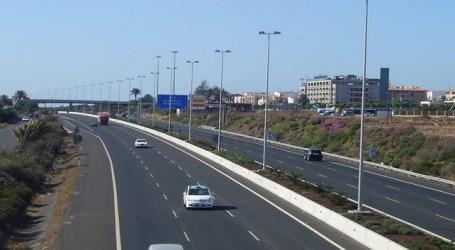 El Pinillo se manifestará por la GC-1, desde El Sebadal hasta Playa de Mogán