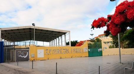 El Ayuntamiento tirajanero destina 69.000 euros para libros e indumentaria escolar