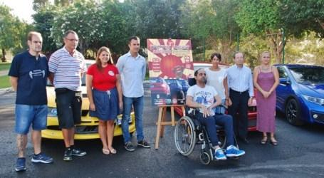 Arguineguín acogerá el I Encuentro Solidario de Coches Japoneses de Gran Canaria