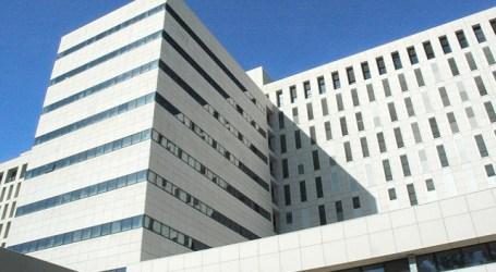 NC urge a Clavijo a usar los fondos del IGTE para responder a la crisis de la Sanidad