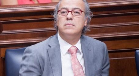 UGT Canarias propone destinar los fondos del IGTE a la sanidad pública