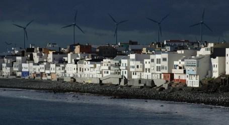 El Ayuntamiento convoca a los santaluceños a debatir el Plan Director del Frente Litoral
