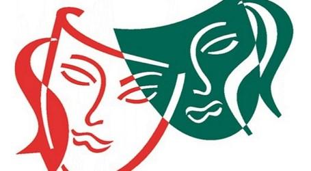 El Ayuntamiento de Mogán ofrece en septiembre cuatro días de teatro gratis