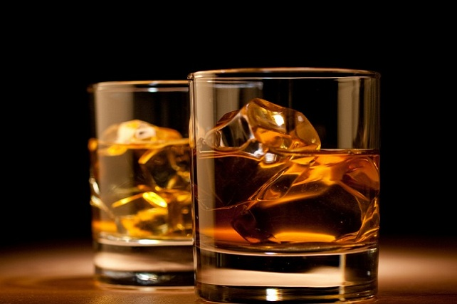 bebidas-destiladas