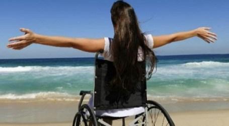 La discapacidad: por cada cosa que nos diferencia, hay otras mil que nos unen