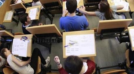 IUC acusa a Educación y a la desigualdad de los datos de PISA