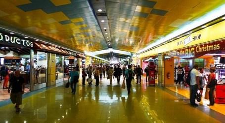 Turismo logra diversificar clientes tras una inversión de 15 millones en promoción