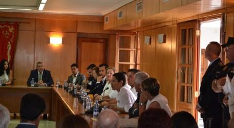 Podemos SBT se desvincula de Podemos Canarias por la enmienda 146 a la Ley del Suelo