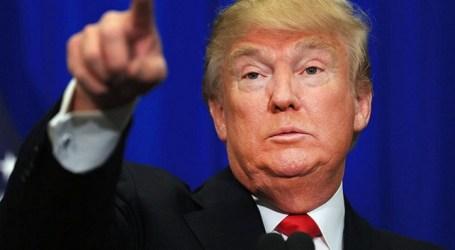 Lo mejor de Donald Trump