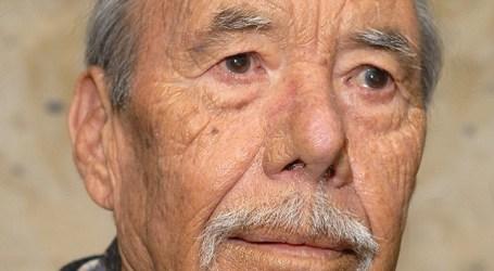 Mogán celebra el Día de las Letras Canarias homenajeando a Rafael Arozarena