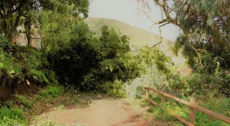 El Cabildo desactiva el Plan de Emergencias Insular en Gran Canaria