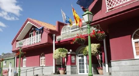 Los residentes de Mogán podrán realizar la declaración de la renta en el Ayuntamiento