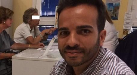 """El PP denuncia el nuevo varapalo judicial a las """"colocaciones a dedo"""" de la alcaldesa de Mogán"""