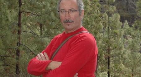 Xavier Aparici Gisbert
