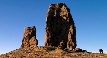 Transformar Gran Canaria