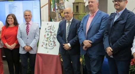 La alcaldesa de Candelaria pregonará las Fiestas del Pino 2017