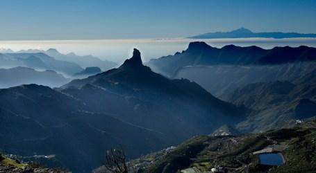 Gran Canaria Reserva de la Biosfera