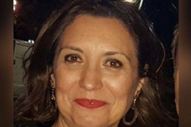 Carmen Ventura Rodriguez, PSOE