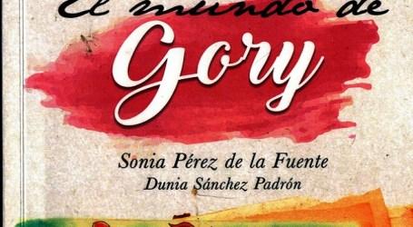 El mundo de Gory de Sonia Pérez de la Fuente