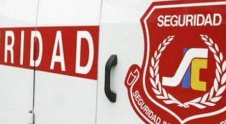 El Cabildo prevé sustituir a Seguridad Integral Canaria por la vía de emergencia antes de final de año