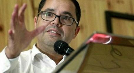 UGT Canarias denuncia que la bajada del paro de diciembre oculta la precarización del nuevo empleo indefinido