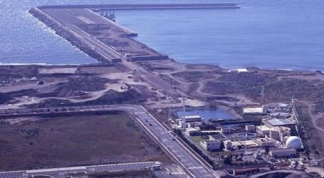 Un plan para nuestras zonas industriales