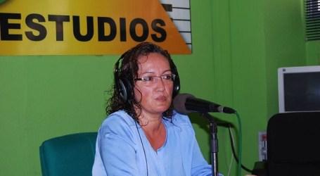 "Pino González pedía en 2014 ir a la RTV Mogán ""por lo menos cada dos meses"""
