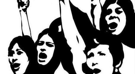 8 de Marzo. Día Internacional de la Mujer Trabajadora (no de la empresaria, la banquera y la política que la explotan)