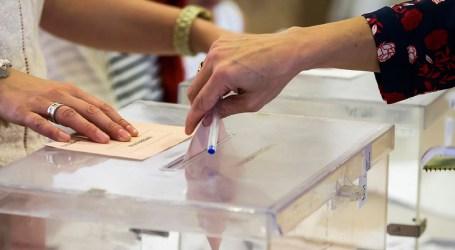 El nombre de Podemos formará parte de las candidaturas conjuntas de 2019