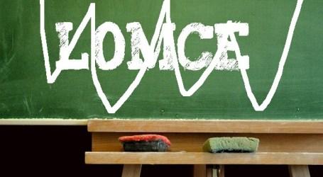 El STEC-IC rechaza un Pacto Educativo para lavar la cara a la LOMCE