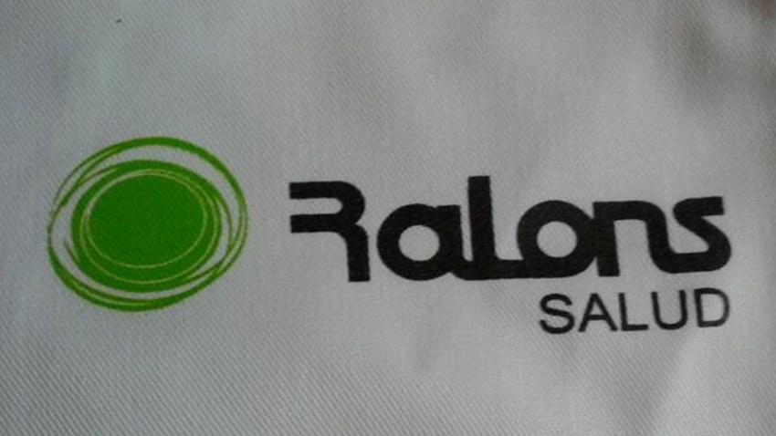 Ralons Salud