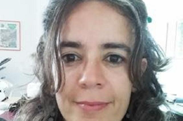 STEC-IC- Cristina Rivero Suarez