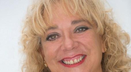 Ciudadanos, Beatriz Correas, concejala en LPGC