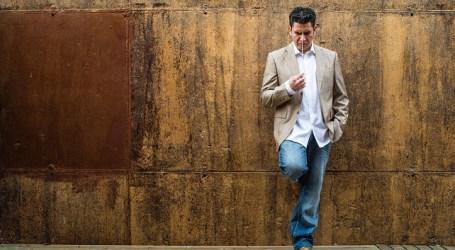 Rafael Sánchez hace historia como el primer director canario invitado a trabajar en la Ópera de París