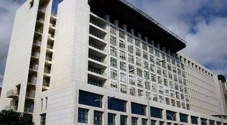 El PCC llama a participar en las movilizaciones en defensa de la Sanidad Pública