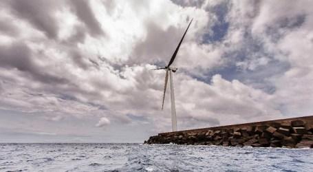 La Mancomunidad del Sureste gana el VII Premio Eolo a la Integración Rural de la eólica