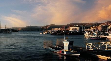 La Justicia anula el concurso para la obra del puerto de Arguineguín