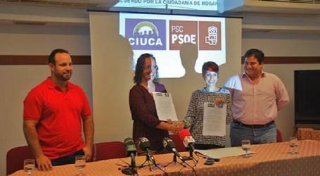 NC acusa al PSOE de Mogán de menosprecia a los trabajadores del Ayuntamiento