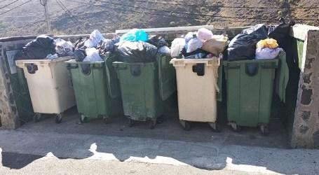 Ciuca-PSOE desestiman el conflicto de intereses en el contrato de la basura de Mogán sin practicar prueba alguna