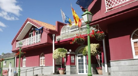 Desestiman el recurso interpuesto por la familia del Castillo contra el Ayuntamiento de Mogán