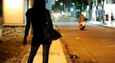 """UGT Canarias aclara que """"la prostitución no es trabajo, es explotación"""""""