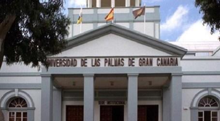 Proliferan en Canarias las universidades privadas