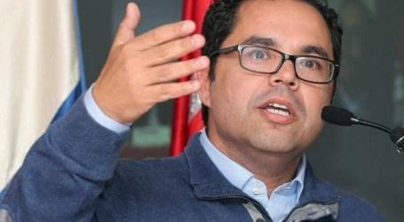 UGT lamenta que la EPA vuelva a situar a Canarias como líder de la precariedad y el paro