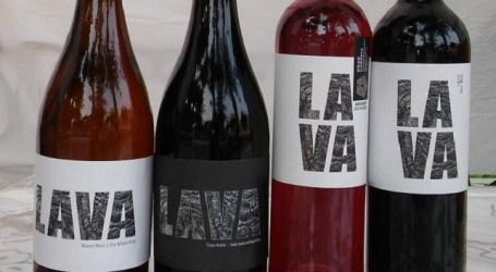 Ferrán Centelles escogió un vino de Gran Canaria como uno de los mejores entre 500 de España